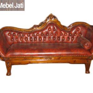 sofa cipendil