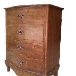 drawer laci 4