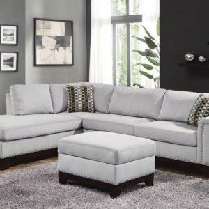 kursi tamu sofa minimalis