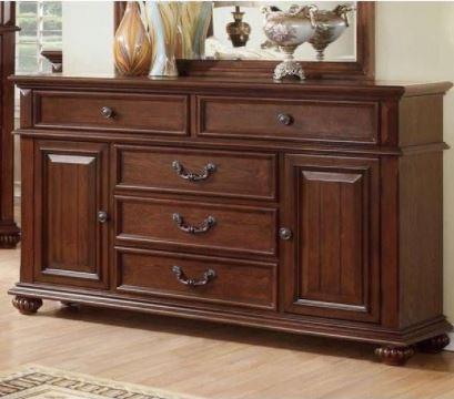 bufet drawer
